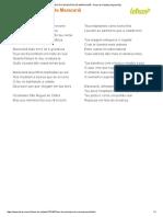 HINO DO MUNICÍPIO DE MARACANÃ - Hinos de Cidades (Impressão).pdf