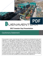 BuenaVentura_InformacionParaInversores.pdf