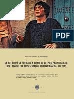 Edipo_MICSA_dissertacao.pdf