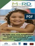 IPM-RD Arte 1