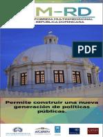 IPM-RD Arte 14