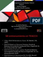TEACCH Rubikear  Alumnos.pdf