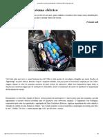 AULA DE RELES.pdf