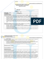 SYLLABUS Competencias Comunicativas 107060 Logo 2 1