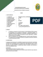 SILABO-INFORMATICA-PARA-LA-CONTABILIDAD.docx