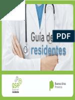 Guia Residente RSV