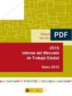 Imt2016 Datos2015 Estatal General