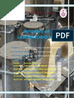 Informe Nro 3-Concreto Fresco