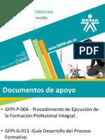 creación del portafolio v8 (1) (1).ppt