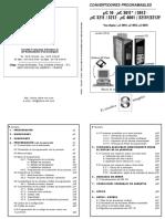 µC10-3011-4001-305-405-805-t(v02.0)B-ve