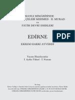 2_Osmanli_Mimarisi.pdf