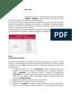 Água, Vitaminas e Minerais.pdf