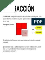 FRACCIÓN.docx
