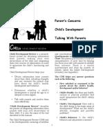 Child's Development.pdf