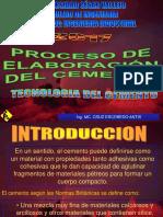 w20170201214830873_7000361582_06-05-2017_185232_pm_PROCESO_DEL_CEMENTO_Y_CLINCKER. (1).pdf