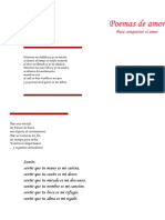 Poemas de amor.docx
