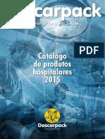 Catalogo Descarpack