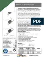 ACS754-CurrentSensor