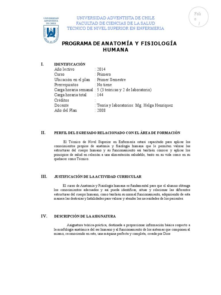 anatomofisiologia.doc