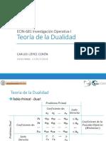 09-Teoria_de_la__Dualidad_ECIN-681_2-2016