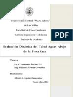 Aleski Arnaldo Aguiar Hdez.pdf
