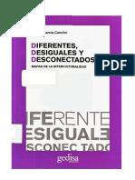 DD y D Introducción y La Cultura extraviada.pdf