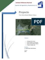 Proyecto Sistemas.docx
