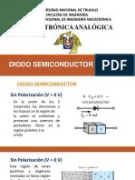 5 - Diodo Semiconductor
