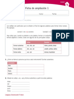 len6_U1_ficha_ampliacion1.pdf