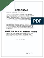 Air Shields c100.pdf