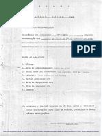 Caso SIOANI Sem Nr 002 69.pdf