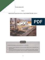 planta de tratamiento.pdf