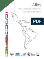 Atlas de Cuidados Paliativos de Latinoamerica.pdf