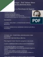 AULA 02 CLASSICOS DA SOCIOLOGIA.pptx