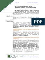 configuración estructural.pdf
