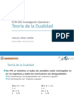 08-Modelos Primal y Dual ECIN-681!2!2016