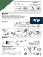 Notice-moteur-SIMU-T5-EHz