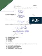 Sample Exam7.pdf