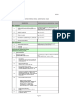 Ficha Evaluacion Tecnica (Formato)