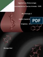 1_Bioseguridad.pdf