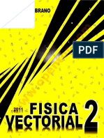 Fisica Vectrial 2.pdf