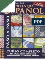 Bordado español.pdf
