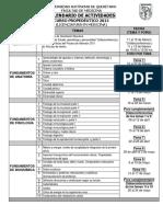 Calendario CP Medicina13