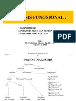 3-x-psik-fungs-skiz-psik-akut-sementpsik-post-partum.ppt