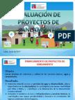 PROCESO_DE_EVALUCAION_DE_CALIDAD_DE_EXP._TEC.[CAC] ok.pptx
