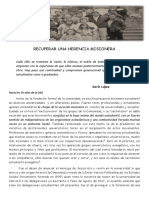 RECUPERAR-UNA-HERENCIA-MISIONERA.pdf