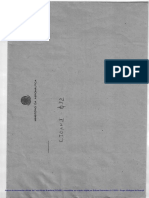Caso SIOANI 032.pdf