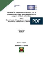 Caracterizacion Pesca Camaron Langosta