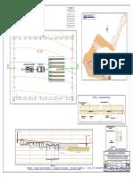 1.-Plano de Planta de Tratamiento de Aguas Residuales (Ptar)-Alc_ptar