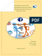 David Tovar PDF 2